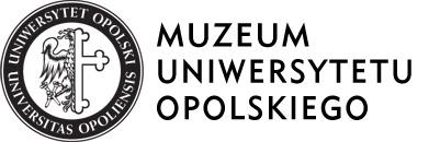 Muzeum Uniwersytetu Opolskiego